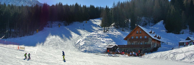 inverno_testata_cocul